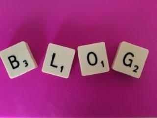 3 Lifestyle Blogs I Love!