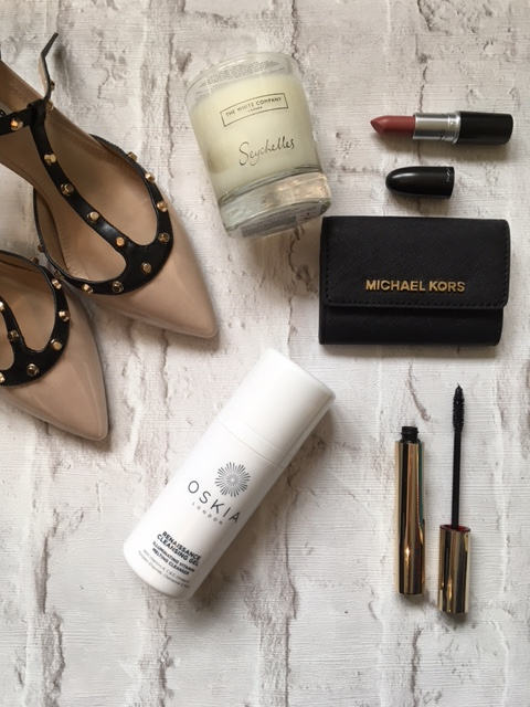Jolly June Favourites