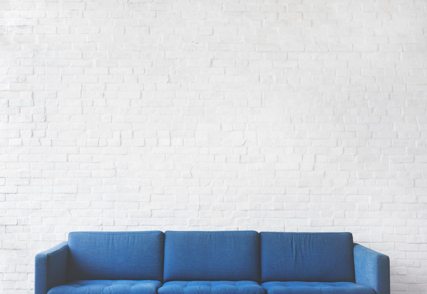 What To Consider When Buying A New Sofa